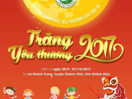 avatar-trang-yeu-thuong-2017
