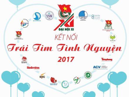 ket-noi-trai-tim-tinh-nguyen-2017