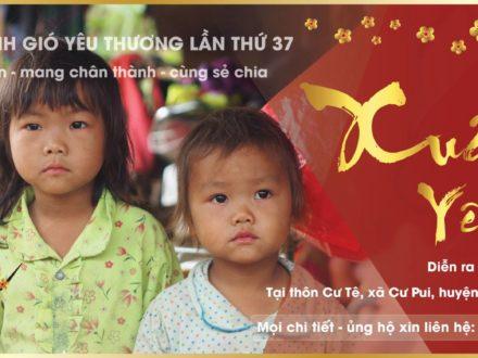 cover-xuan-yeu-thuong-2018