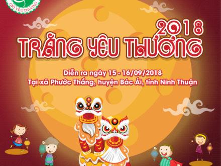 avatar-trang-yeu-thuong-2018