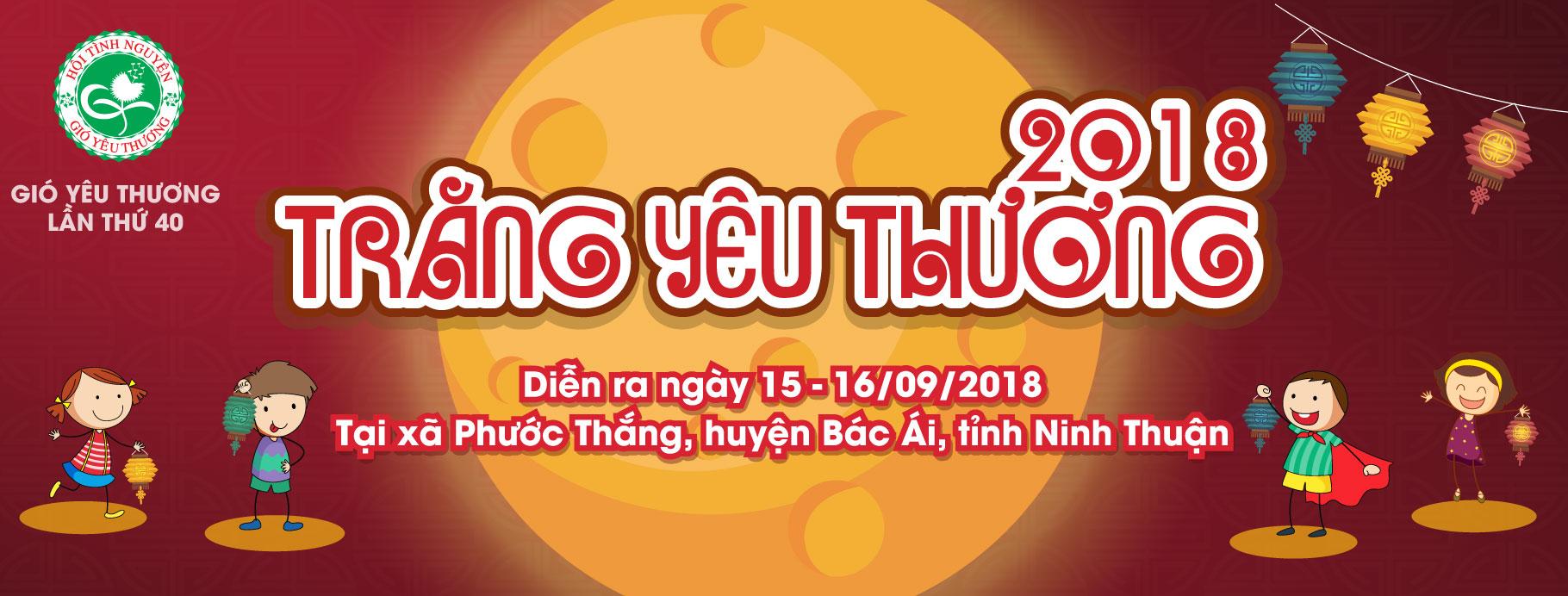 chuong-trinh-trang-yeu-thuong-2018