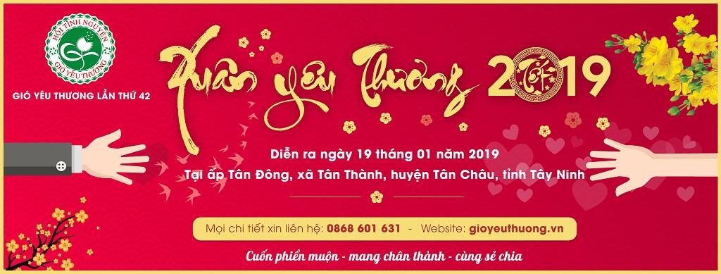 xuan-yeu-thuong-2019-anh-bia