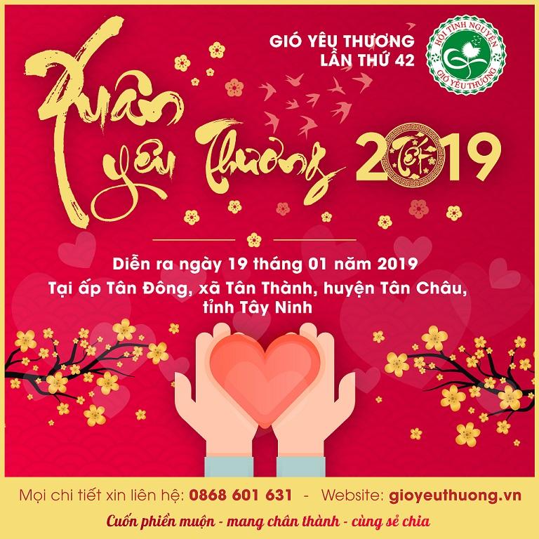 xuan-yeu-thuong-2019