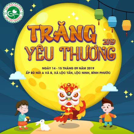 avatar-trang-yeu-thuong-2019