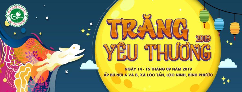 cover-trang-yeu-thuong-2019